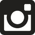 Instagram-glyph 2